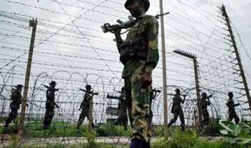 several landmines explode in forest fire on loc -...