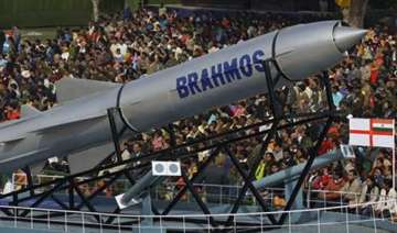 nod to new aircraft carrier brahmos missiles for...