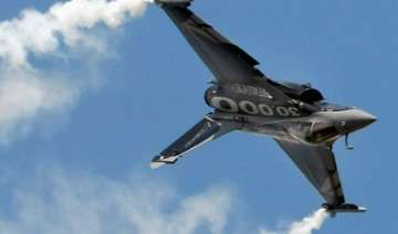 rafale deal dassault likely to enter into a joint...