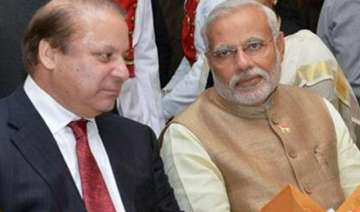 india not creating conducive atmosphere for talks...