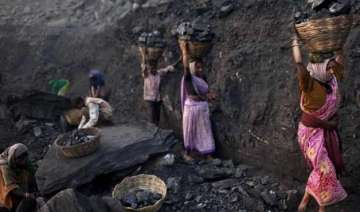 why india must submit to king coal for now -...