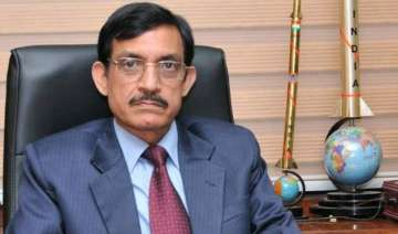 govt mulling to bifurcate drdo chief and...