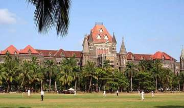 bombay hc raps maharashtra govt for insensitive...