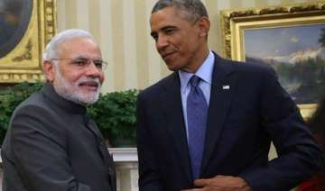 india us first strategic commercial dialogue on...