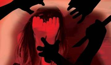 10 women commuters sexually assaulted at murthal...