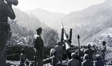 10 facts to know about indo pakistan war of 1965...