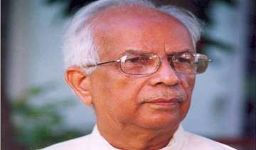 west bengal k n tripathi asks people to work for...