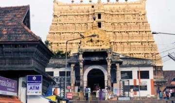 five pipe bombs found in sree padmanabha temple -...