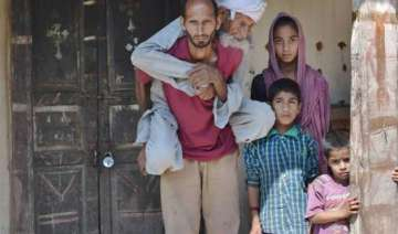 pakistani troops shell villages army posts -...