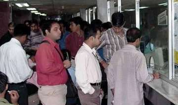 jaldi ticket window opened at vadodara four other...