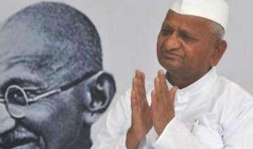 anna hazare s suv auctioned for rs 9.11 lakh -...
