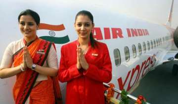 ai curtails flights due to cabin crew shortage -...