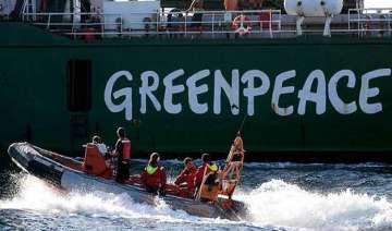 with funds drying up greenpeace india stares at...
