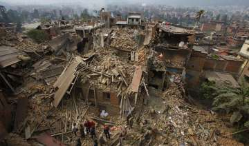 11 powerful earthquakes that shook the world -...