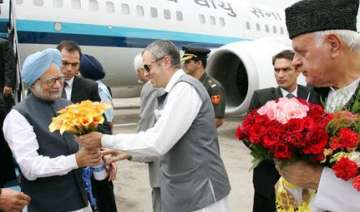 pm announces rs 125 crore relief for leh...