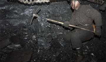 committee on mines recommends opening of 26...