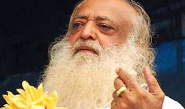 asaram to wait for consideration of interim bail...