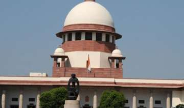 crucial hearing in supreme court on njac act...