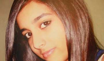 aarushi case investigator believes parents are...