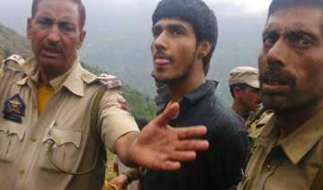 10 facts about captured terrorist mohammad naved...
