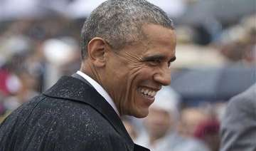 barack obama congratulated for clean energy...
