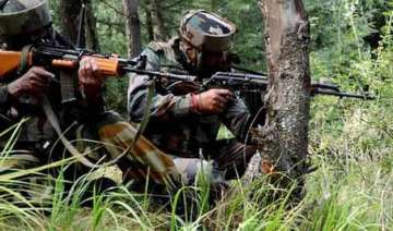 pakistan violates ceasefire in rs pura sector -...