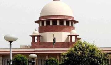 collegium system dead can t be revive by quashing...