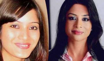 know all about sheena bora murdered by her own...