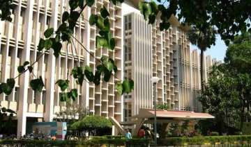 iit bombay girl bags rs 2 cr package from...