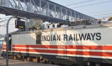 irctc launches pilot project on e catering...