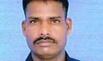 siachen martyr hanumanthappa 5 things to know...