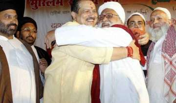 rss s ulema conference calls for terror riot free...