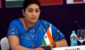 hrd ministry recommends to president to ask du vc...