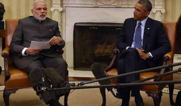 india us close to breaking n deal deadlock -...