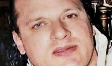rbi had rejected david headley s application to...