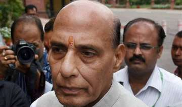 home minister speaks to injured ranchi ssp -...