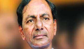 telangana govt to launch clean hyderabad campaign...