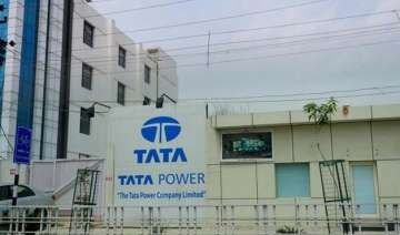 power tariff likely to go up in delhi next month...