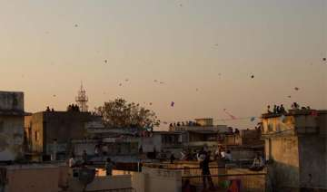2 789 mishaps related to kite flying reported in...