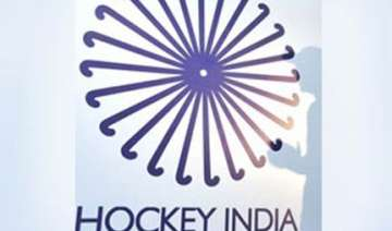 government derecognise hockey india - India TV