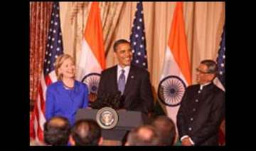 india us vow to remain sensitive to each other s...
