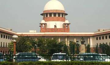 courts should give just compensation to victim of...