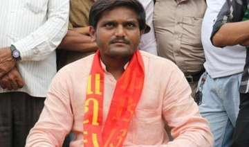 patel quota row hardik seeks rs 35 lakh...
