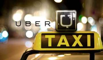 delhi government modifies rule uber may make a...