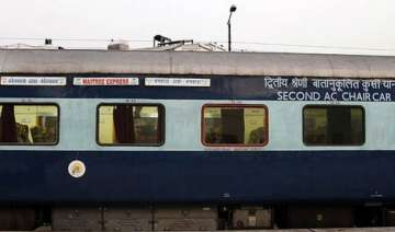 indo bangla maitree express to run additional...