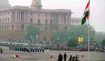 independence day know all about the national flag...