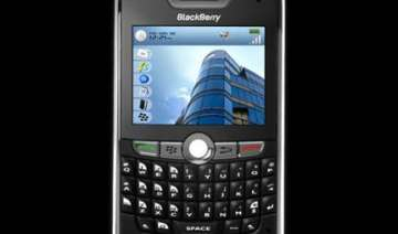 blackberry gives in agrees to monitoring of its...