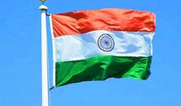 efforts being made to replace jana gana mana with...