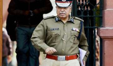 delhi police launches app for character...