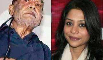 indrani is my daughter not step daughter upendra...